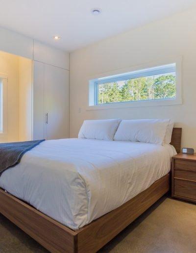 deluxe 1 bedroom loft #3