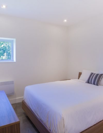 deluxe 2 bedroom loft #4
